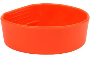 Hrnček Wildo Fold-A-Cup Large orange