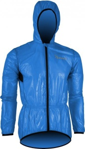 Detská bunda Silvini Savio CJ490 blue
