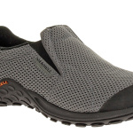 Topánky Merrell JUNGLE MOC TOUCH BREEZE J53062