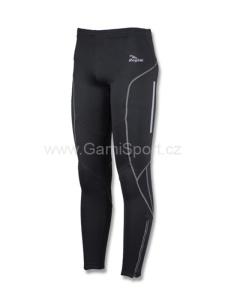 Bežecké nohavice Rogelli ZEUS 800.004