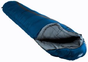 Spacie vrece Prima Mini 500 modrý