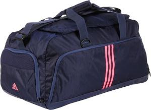 Taška adidas 3S Performance Teambag M AB2350