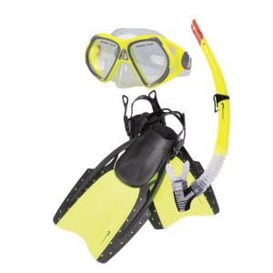 Potápačská sada Spokey REEF