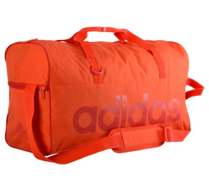Taška adidas Linear Essentials Teambag S AB2286