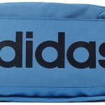 Ľadvinka adidas Linear Performance Waistbag AB2329
