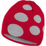 Čiapky CRAFT Big Logo 197614-2430 - červená