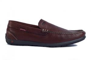 Topánky Grisport Barli 40