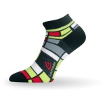Ponožky Lasting AFA-963