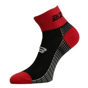 Ponožky Bizioni BS21-903