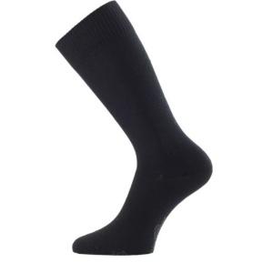 Ponožky Lasting DCA-900