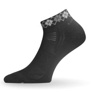 Ponožky Lasting GFF-988