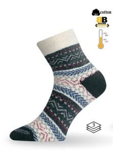 Ponožky Lasting HMC-085
