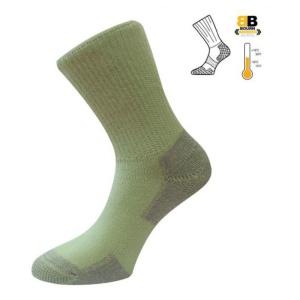 Ponožky Lasting HORAL-604