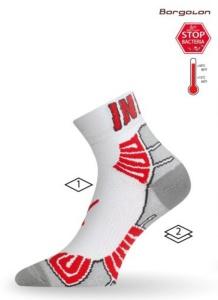 Ponožky Lasting ILK-003