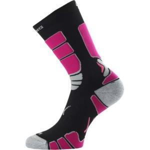 Ponožky Lasting ILR-904