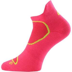 Ponožky Lasting RSP-402