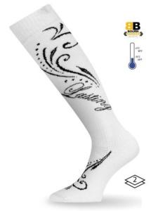 Ponožky Lasting STA-001