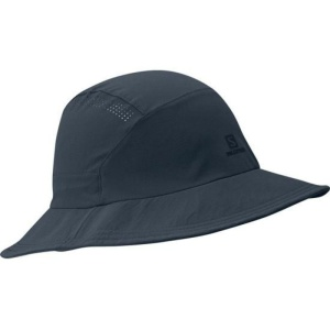 Klobúk Salomon MOUNTAIN HAT M 358976