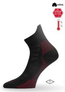 Ponožky Lasting TPC-903