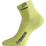 Ponožky Lasting WKS-669