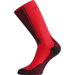 Ponožky Lasting WSM-389