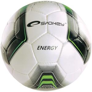 Futbalový lopta Spokey ENERGY č. 4