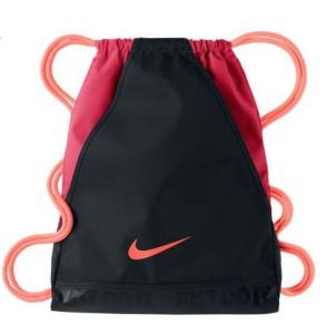 Vak Nike Varsity BA4733-006