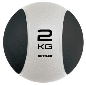Medicinbal Kettler 2kg 7371-250