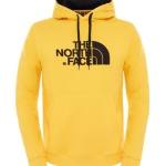 Mikina The North Face M DREW PEAK PULLOVER HOODIE CYG370M