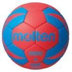 Hádzanárska lopta MOLTEN H2X3200-RG2