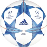Lopta adidas Champions League Finale Competition S90228