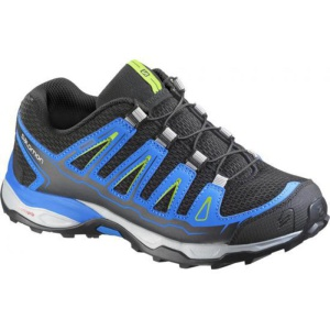 Topánky Salomon X-ULTRA J 368580