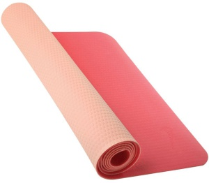 Podložka na jógu Nike Fundamental Yoga Mat 3mm
