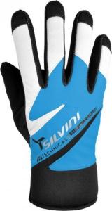 Dámske rukavice Silvini Serra UA520W hawaii