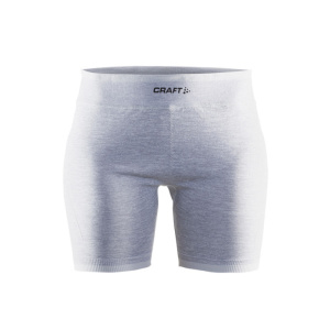 Boxerky CRAFT Active Comfort 1903791-1950 – sivá