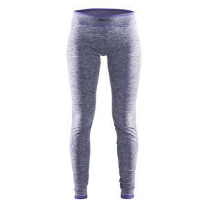Spodky CRAFT Active Comfort 1903715-1463 – fialová