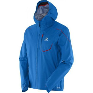 Bunda Salomon GTX ACTIVE SHELL JACKET M 372208