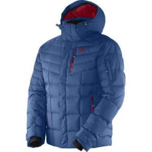 Bunda Salomon ICETOWN JACKET M 366108