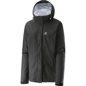 Bunda Salomon CYCLONE TREKKING JACKET W 363076