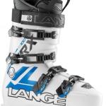 Lyžiarske topánky Lange RX 100 LBE2110