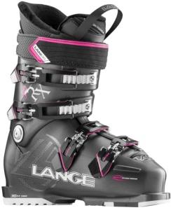 Lyžiarske topánky Lange RX 90 LBE2230