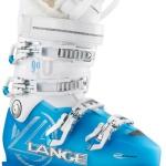 Lyžiarske topánky Lange SX 90 W LBE6200