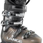 Lyžiarske topánky Lange SX 70 W LBE6240