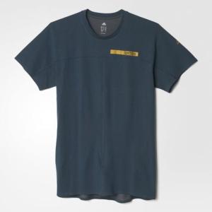 Tričko adidas Terrex Climbing Tee A98206