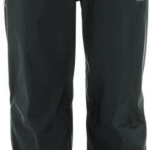 Nohavice adidas ClimaProof 2,5l Wantertag Pant A98656