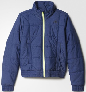 Bunda adidas Essentials Padded Jacket AA1356