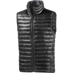 Vesta adidas Down Vest Light AA1371