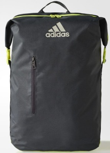 Batoh adidas X 15.2 Backpack AA2988