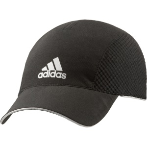 Šiltovka adidas Run CC Cap AA5964