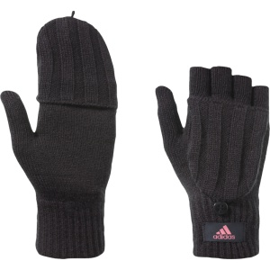 Rukavice adidas Essentials Gloves AB0378